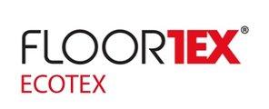 Floortex Ecotex