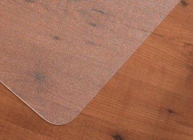 Baliemat harde vloeren