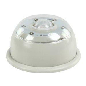 HQ LED IR Lamp