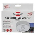 Butaan- propaangasdetectors