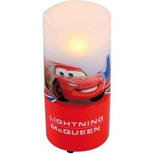 Disney Moderne LED lantaarn Cars