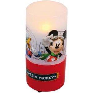 Disney Moderne LED lantaarn Mickey
