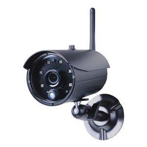 Smartwares C935IP WiFi outdoor camera 720P HD