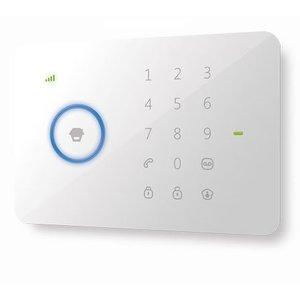Chuango G5 Draadloos alarmsysteem met SMS functie