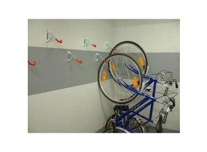 Crochet à vélo