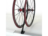 WHEELHOLDER for 2 wheels