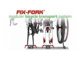 Produits FIX-FORK