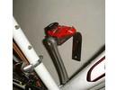 Pedal Hook