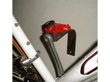 Pedal Hook
