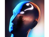 Filosofie & concept