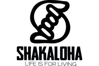 Shakaloha