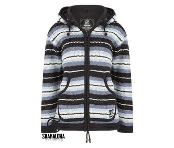 Shakaloha Pilgrim GreySky