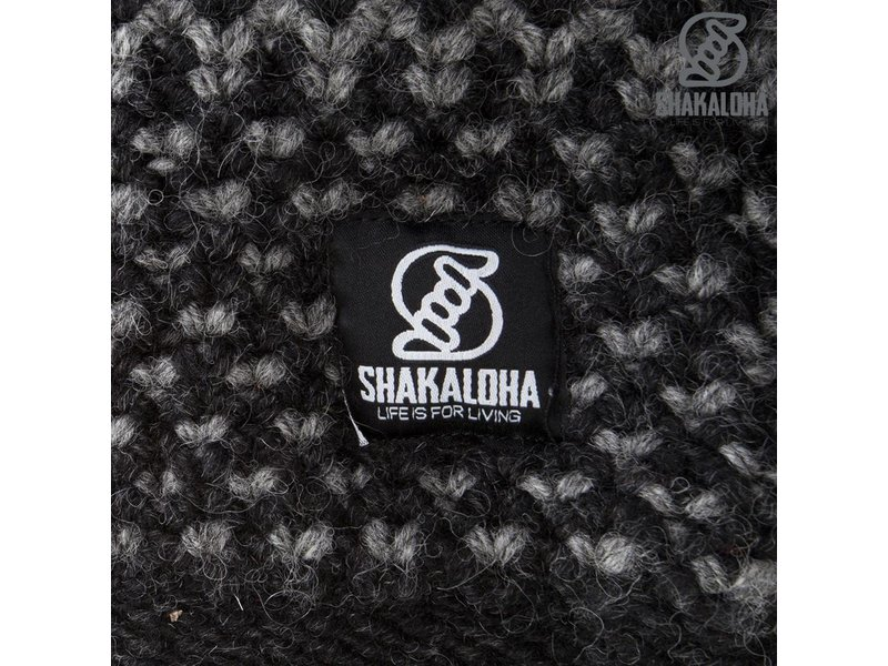 Shakaloha Comet Natural