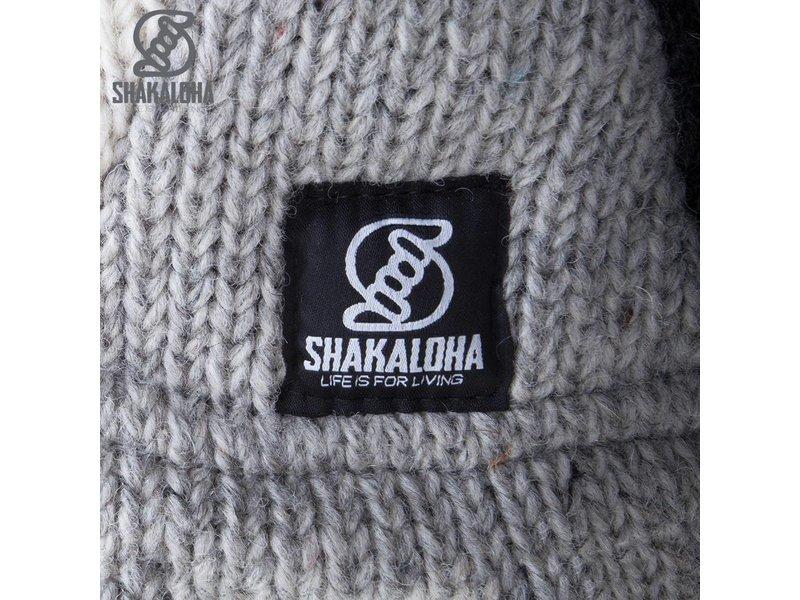 Shakaloha Riser Natural