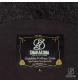 Shakaloha Anchor Antracite