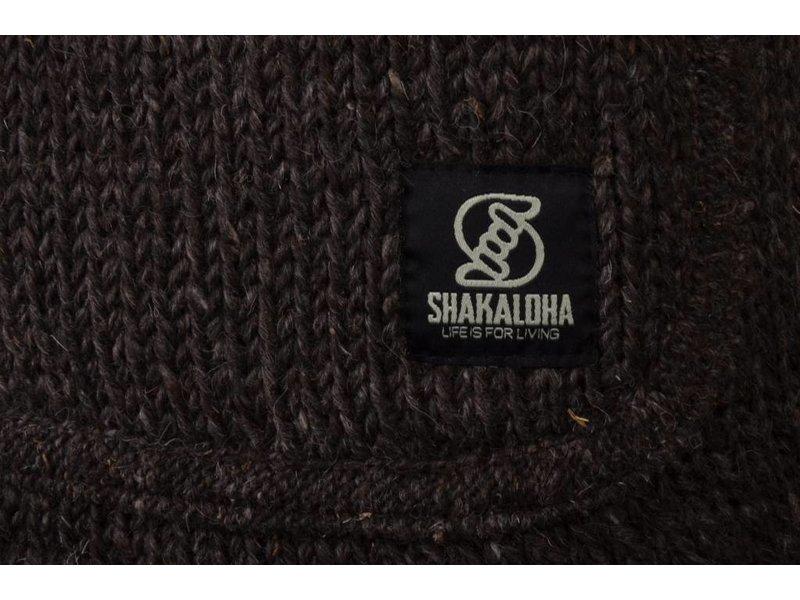 Shakaloha New Harta Choco