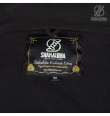 Shakaloha Dub Lbrown Beige