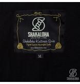 Shakaloha Marlin Black