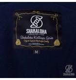Shakaloha Marlin Licht brown