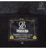 Shakaloha Fellini Antracite