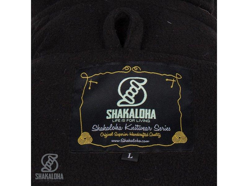 Shakaloha M Patch ZH FadeMulti
