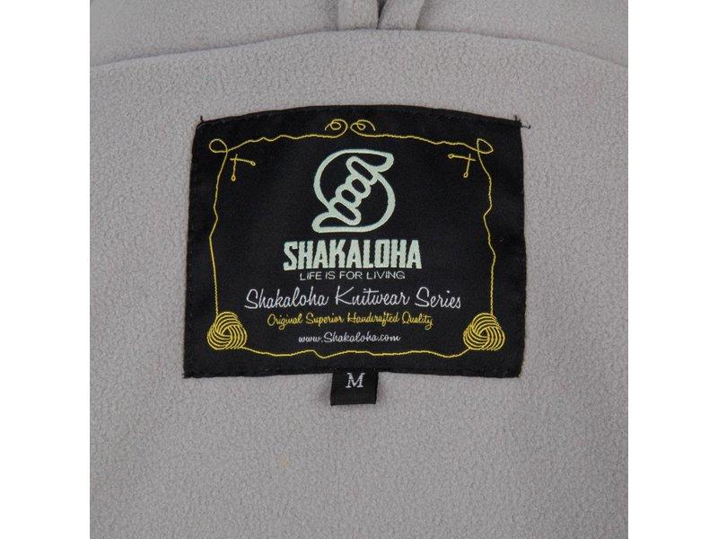 Shakaloha Flake GreyMulti