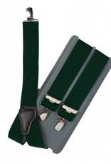 Groene bretels
