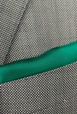 Groen pochet