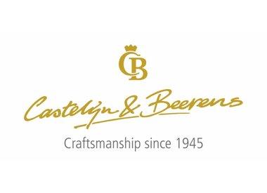 Castelijn en Beerens