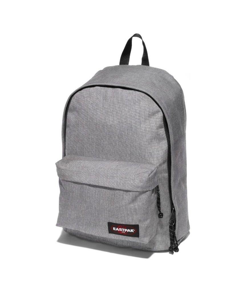 Schoudertas Met Laptopvak 15 6 Inch : Schooltas met laptopvak inch voltooi leven van een