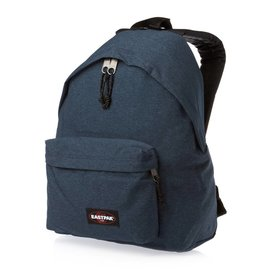 Eastpak Eastpak Padded Pak'r Double Denim