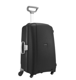 Samsonite Samsonite Aeris Spinner 75cm black