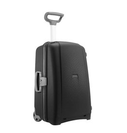 Samsonite Samsonite Aeris Upright 64cm Black