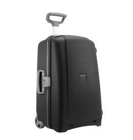 Samsonite Samsonite Aeris Upright 78cm black