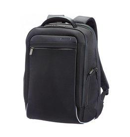 Samsonite Samsonite Spectrolite Laptop Rugzak 17.3 inch uitbreidbaar zwart
