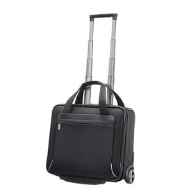 Samsonite Samsonite Spectrolite Business Case met wielen 15.6""