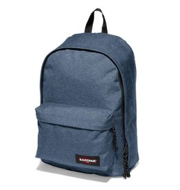 Eastpak Eastpak Out Of Office Double Denim
