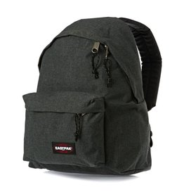 Eastpak Eastpak Padded Pak'r Black Denim schooltas