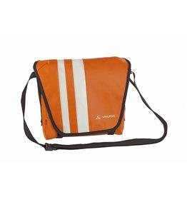 Vaude Vaude New Wash Off Bert XS orange