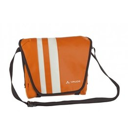 Vaude Vaude New Wash Off Bert S oranje