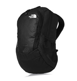 The North Face The North Face Vault TNF Black laptoprugzak