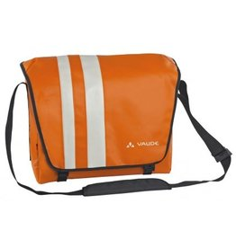 Vaude Vaude New Wash Off Bert L Oranje