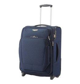 afmetingen handbagage ryanair wieltjes