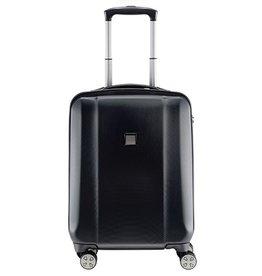 Titan Titan Xenon spinner handbagagetrolley Zwart