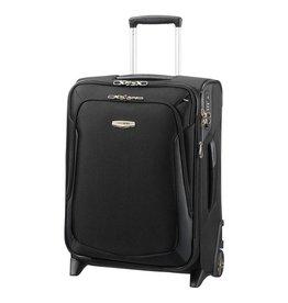 Samsonite Samsonite X-Blade 3.0 Upright 55 exp Black handbagage koffer