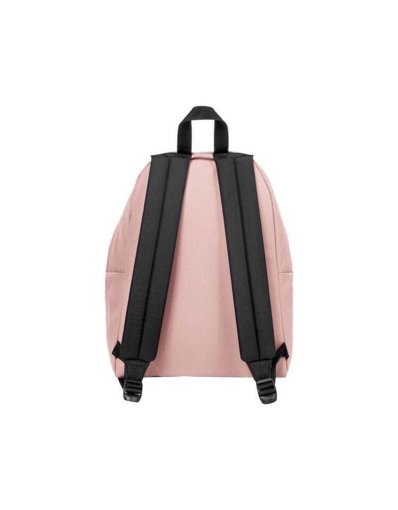 Eastpak Eastpak Padded Pak'r Schooltas rugzak One Hint Pink school rug tas donkerroze