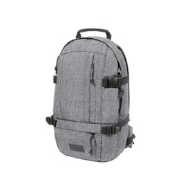 Eastpak Eastpak Floid Ash Blend2 laptoprugzak