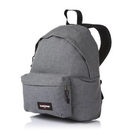 Eastpak Eastpak Padded Pak'r Sunday Grey