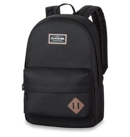 Dakine Dakine 365 Pack 21L rugzak Black 15 inch laptoptas