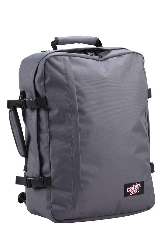 Cabinzero Cabine Ultralichte Violet Handbagage Originale Classique Rugzak KejMg9Mu